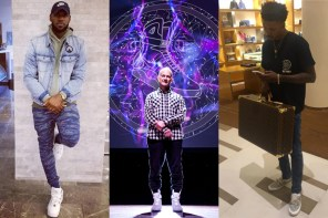 Icon 穿球鞋 / LeBron James、Russell Westbrook、Tinker Hatfield、Nick Young