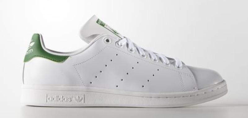adidas 招聘球鞋设计师,这机会只有这一次!
