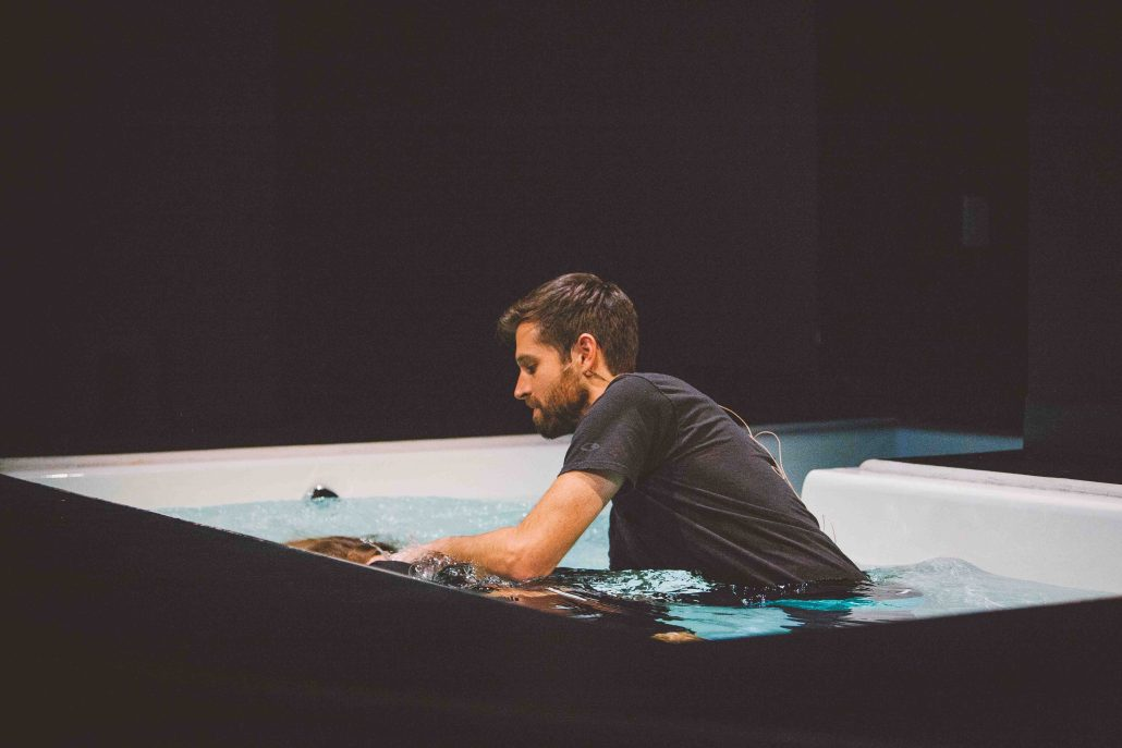 Madison's Baptism-4