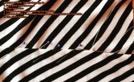 2-stripe-basting