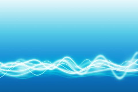 波動の性質
