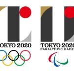 東京オリンピックのロゴについて