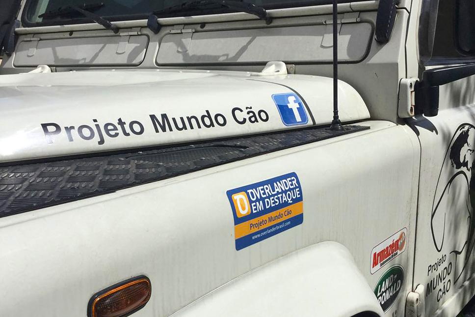 195_MundoCao