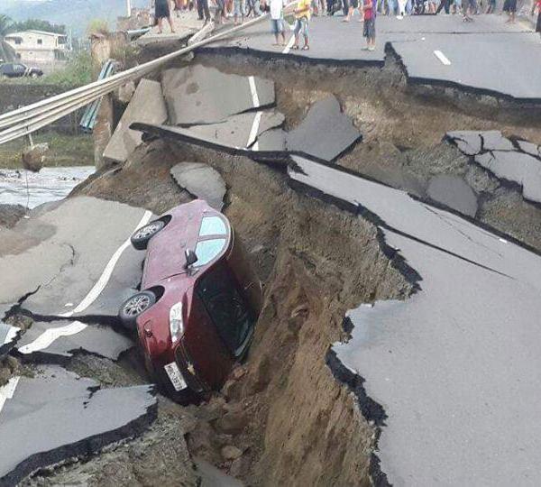 09_Earthquake.com