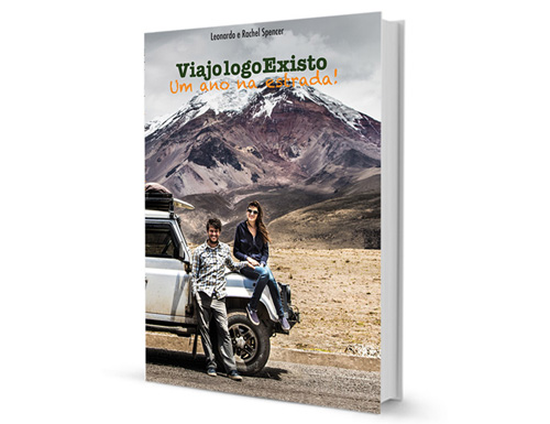 01a_Capa_livro_ViajologoExi_500x385