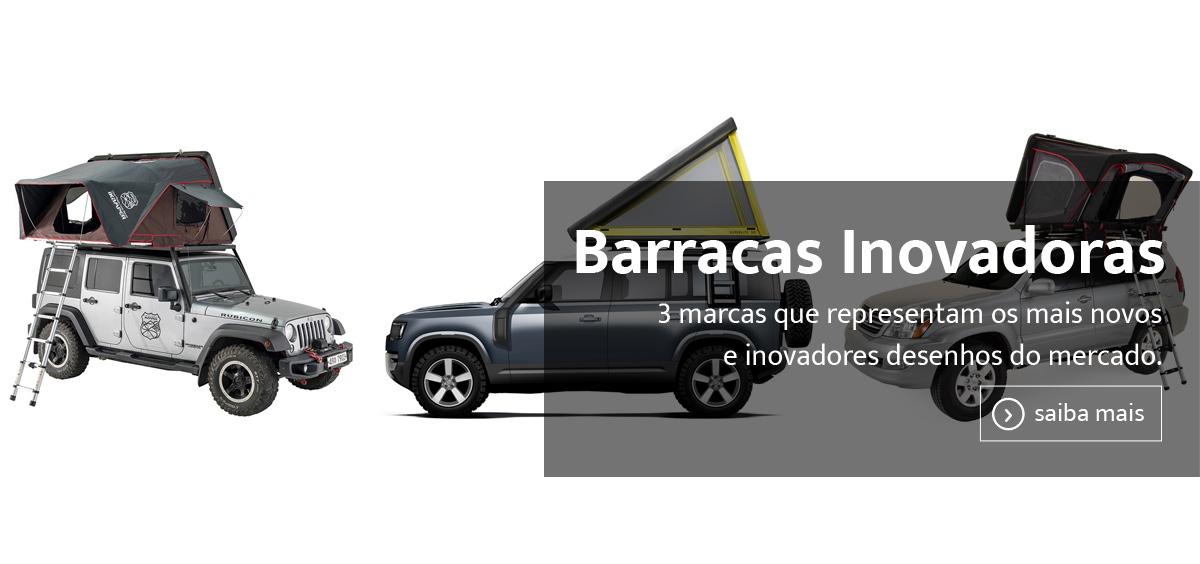 322_Overlander_Barracas_Inovadoras
