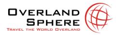 """Overland"