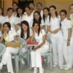 Germany needs Filipina Nurses