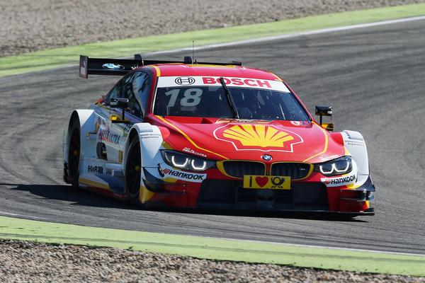Augusto+Farfus+DTM+German+Touring+Car+Hockenheim+8Sc6qe8fHnKl