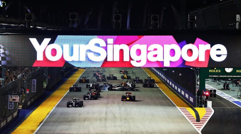 start-singapore