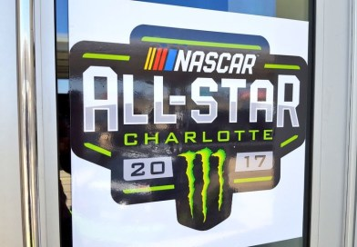 All-Star Race format unveiled