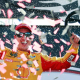 joey logano 2017 toyota owners 400