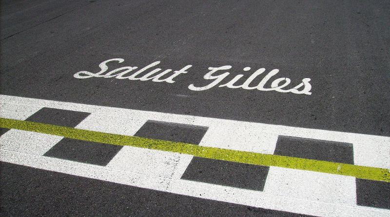 Circuit_Gilles_Villeneuve