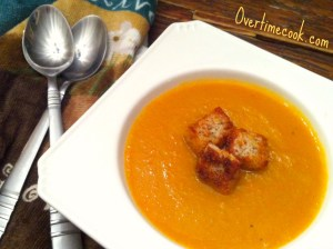 creamy-orange-vegetable-soup
