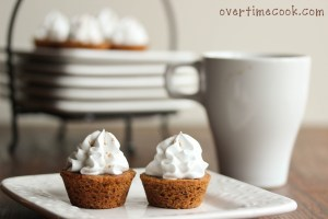 cappuccino cookie cups-1