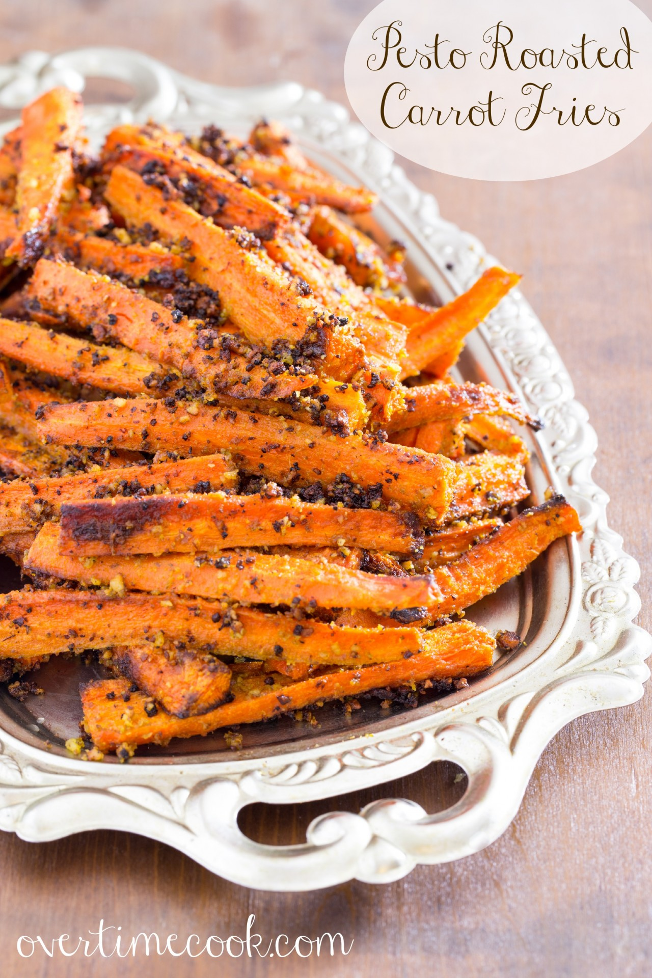 carrot fries carrot fries 1 oven baked carrot fries baked carrot fries ...