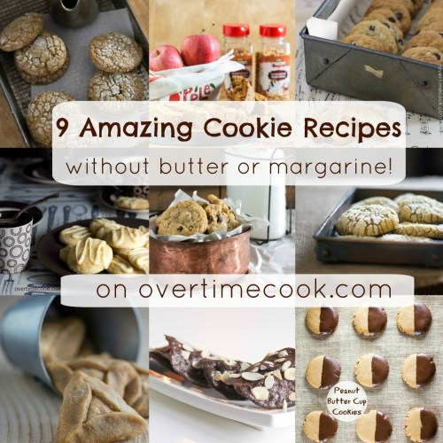 Genial Cookie Recipes Without Butter Or Margarine Cookie Recipes Without Butter Or Margarine Overtime Cook Sugar Cookies Without Butter Vanilla Extract Sugar Cookies Without Butter Eggs Or Milk