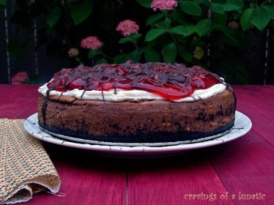 Black-Forest-Cheesecake-cravingsofalunatic-2