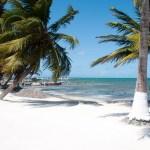 Belize – Don't Stress, Do Nothing
