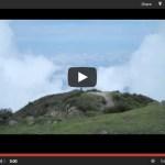 Episode 9 – Santa Maria Volcano