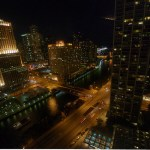 Photo Friday: HDR Chicago