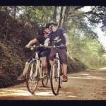 Coasting Through Costa Brava – Biking on Vies Verdes