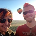 Living the Dream: Costa Brava by Hot Air Balloon