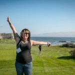 Hope Renewed at the Ritz-Carlton Half Moon Bay