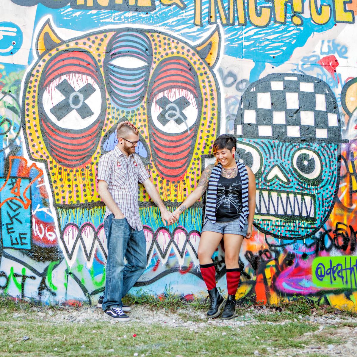 Erica+Shaun06