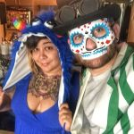 Burning Man 2015 – Home Edition – Day 3