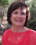 Kathi Cuvelier Director