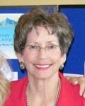 Roxy Johnson Director