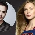 Chris-Wood-Supergirl