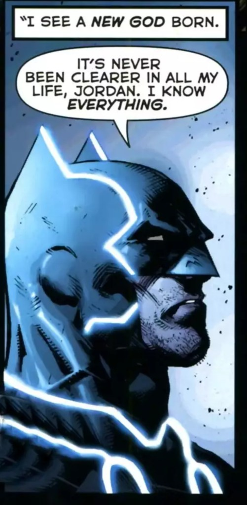 [Batman USA] - Notícias diversas do Morcego !!! - Página 2 HfolZFG