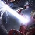 iron_man_ws