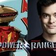 alpha-rangers2