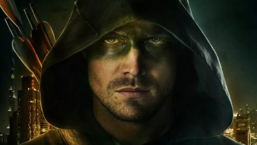 arrow-season-3-will-we-see-artemis-arrow