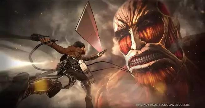 attack-on-titan-ps4-157979