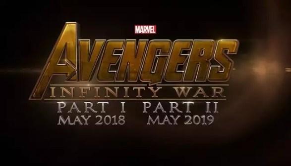 avengers-infinity-war-110853