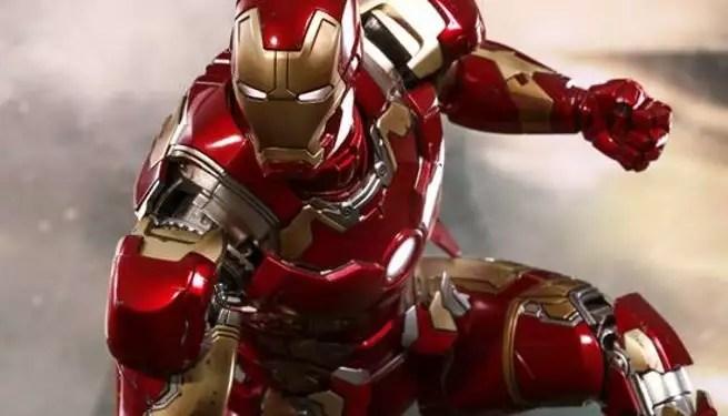 iron-man-side-civil-war (1)