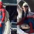 spider-man-homecoming-set-holland
