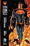 Novidades Panini Comics - Página 6 Superman13
