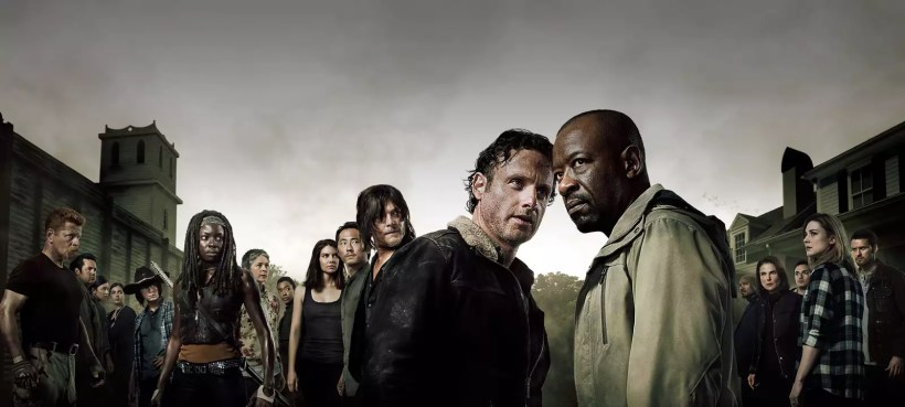 the-walking-dead-season-6-cci-key-art-1600x720