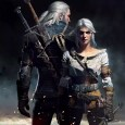 the_witcher_3_gerald_and_ciri