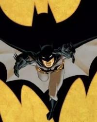 thumb-batman-ano-um