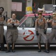 writer-director-paul-feig-reveals-new-ghostbusters_hyj3.1920