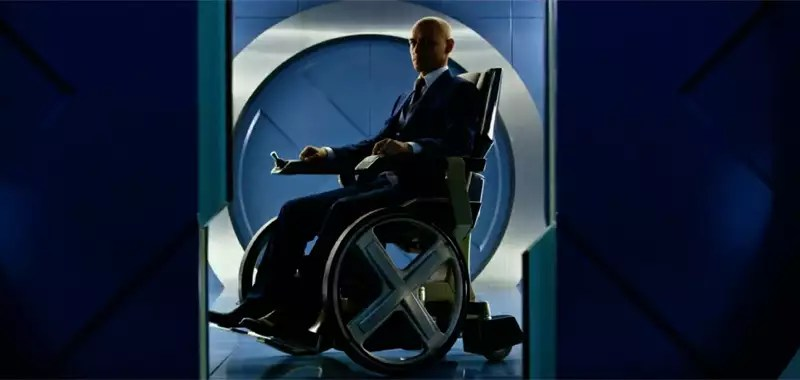 x-men-apocalypse-bald-xavier-162387