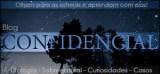 Blog Confidencial