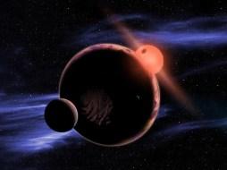 planeta_ana-vermelha