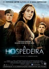 cartaz_Hospedeira